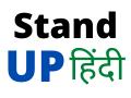 Standup Hindi
